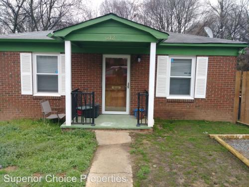 612 Miller Street Photo 1