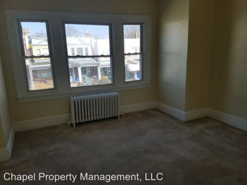 1434 W 69th Avenue - 2nd Floor Photo 1
