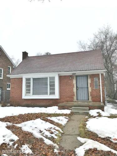 16887 Winthrop Street Photo 1