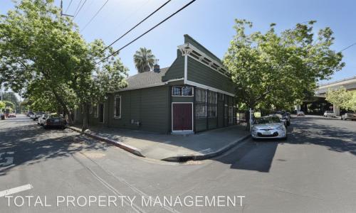448 N San Pedro Street Photo 1