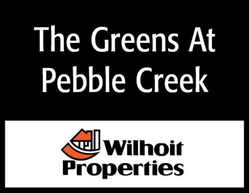 361 E Pebble Creek Terrace Photo 1