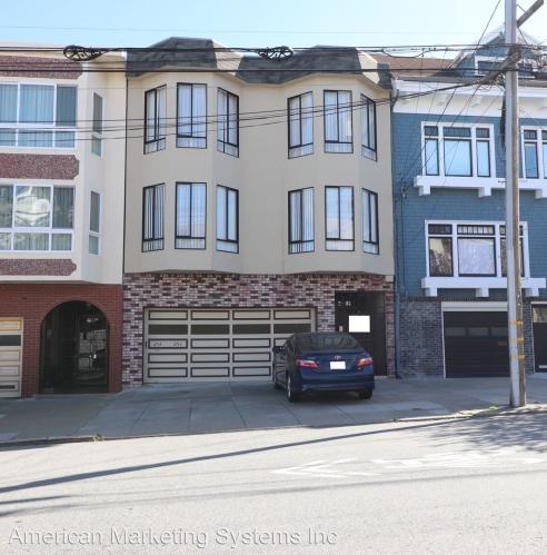 256 15th Avenue Photo 1