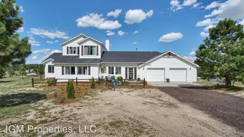 17315 Forest Green Way Photo 1