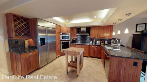 23 Kingston Ct - Marketing Photo 1