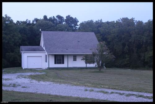 4501 Minor Hill Road Photo 1