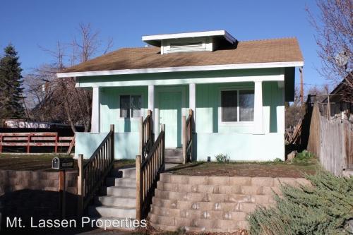 744 Shasta Street Photo 1
