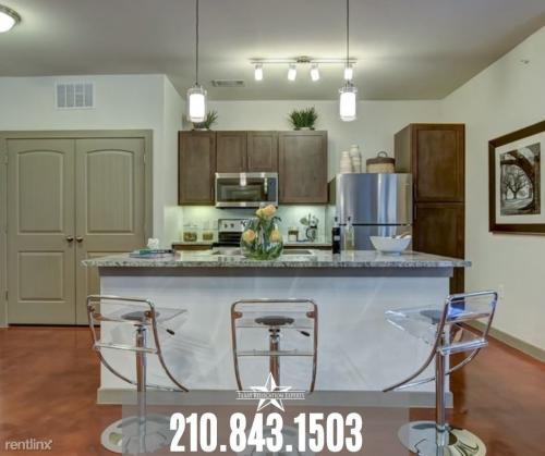 13335 Western Oak Drive Photo 1