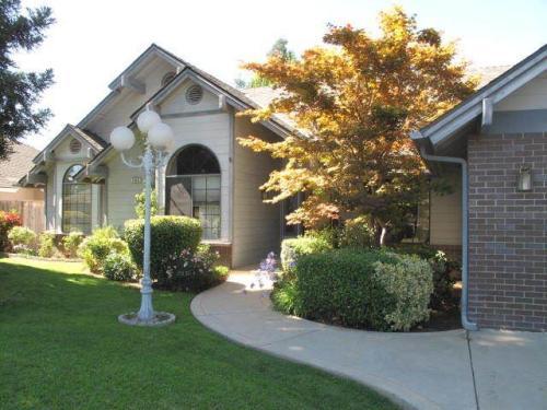 1640 E Portland Fresno Ca 93720 Photo 1