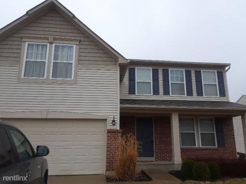 1334 Autumnview Drive Photo 1