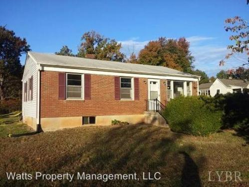 6159 Red House Road Photo 1
