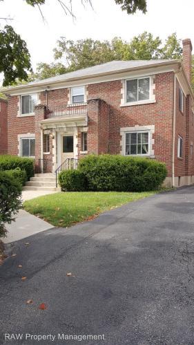 6445 Montgomery Road #4 Photo 1