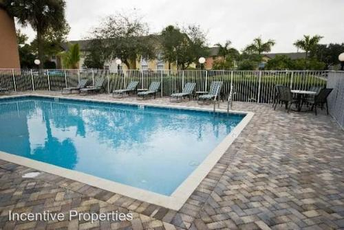 4202 Pershing Pointe Place #1 Photo 1