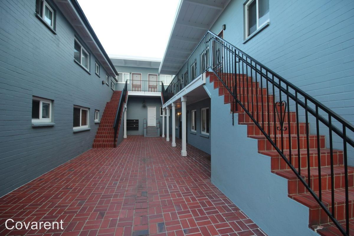 1425 Ocean Avenue Apt 9, Del Mar, CA 92014 | HotPads