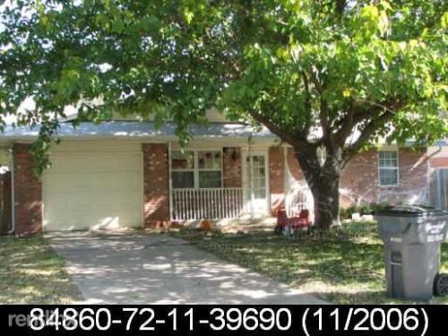 13683 S Hickory Street Photo 1