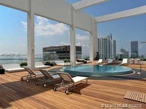500 Brickell Ave 21rs06 Photo 1