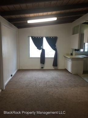 99-065 Ohiaku St 3 Bedroom Downstairs Photo 1