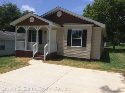 Apartments for Rent near Sterling Elementary School - From $775 ...