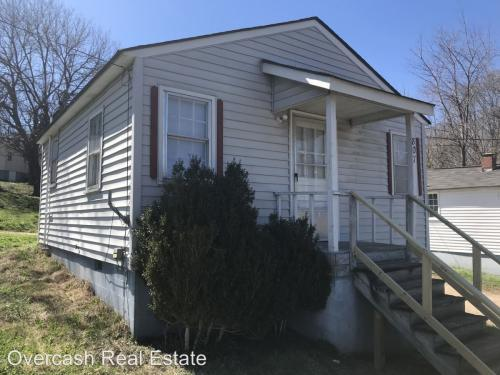 Rowan County, NC Houses for Rent - 27 rentals available