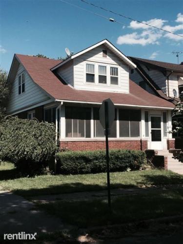 1640 Woodmere Street Photo 1