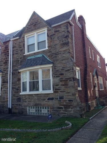 1136 Kenwyn Street Photo 1