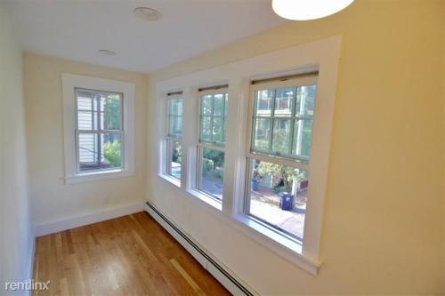 8 Adams Terrace Photo 1