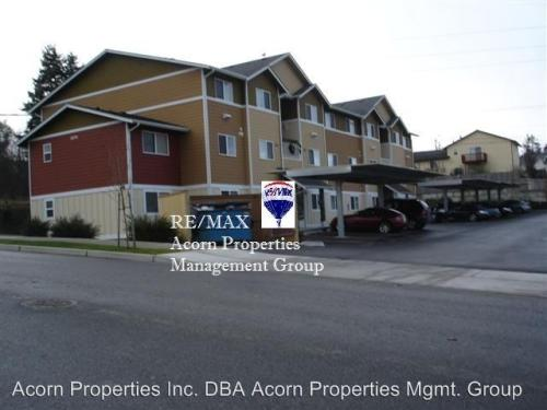 1691 SW Mulberry Place #F201 Photo 1