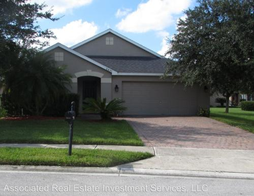 2895 Spring Heather Place Photo 1