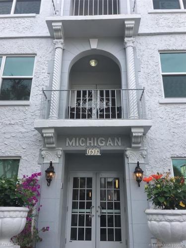 1618 Michigan Avenue Photo 1