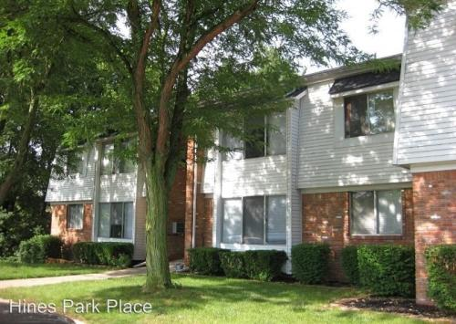 14080 Brougham Court Photo 1