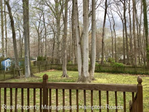 110 Timberneck Arch Photo 1