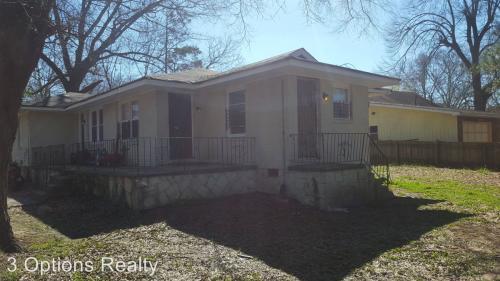 919- B Westmont Road - Westmont Duplex Photo 1