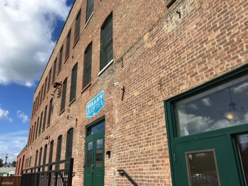 101 1st Street Photo 1