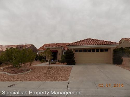 2608 Youngdale Drive Photo 1