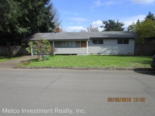 4495 Thunderbird Street Photo 1