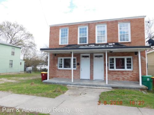 1454 Ferndale Avenue Photo 1
