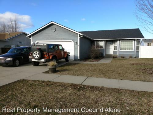 1245 W Tanager Photo 1
