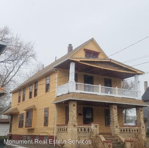 966 Ida Ave - 966 Ida Avenue #2 Photo 1
