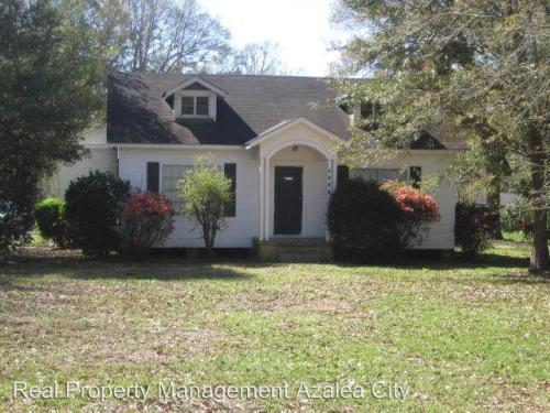 6001 Cottage Hill Road Photo 1