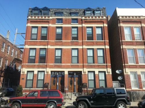 1610 W 17th Street Photo 1