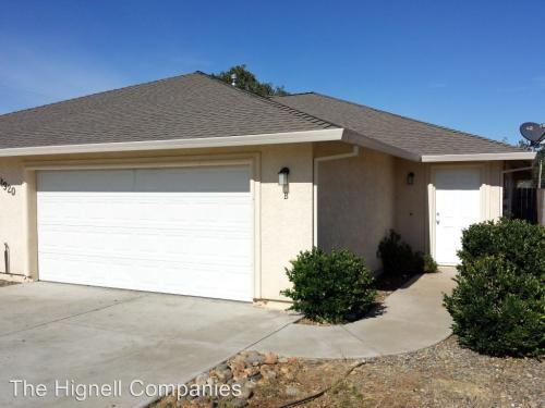 21920 Feather River Place B Photo 1