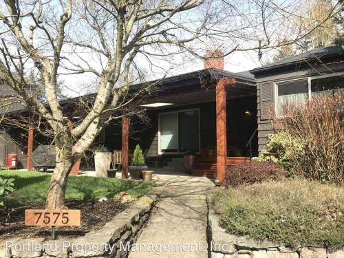 7575 SW 80th Place Photo 1