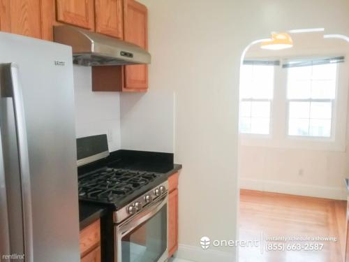 426 Winchester Street #2 Photo 1