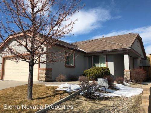 9105 Quilberry Way Photo 1