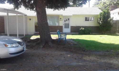 4217 N Burns Road Photo 1