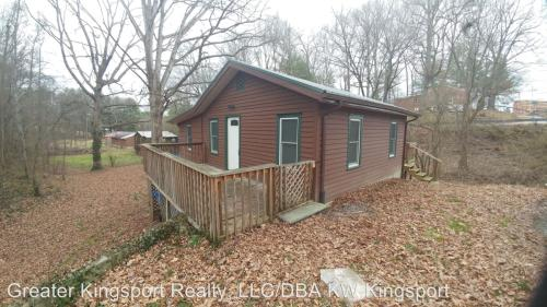 207 Forest Drive Photo 1