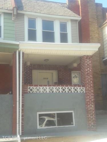 5515 Beaumont Street Photo 1