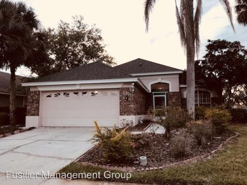 1724 Golfview Drive Photo 1