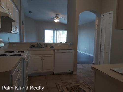 4421 Country Hills Boulevard Photo 1