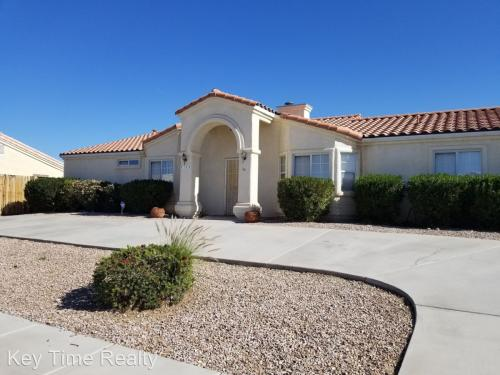 5154 S Silver Bullet Drive Photo 1