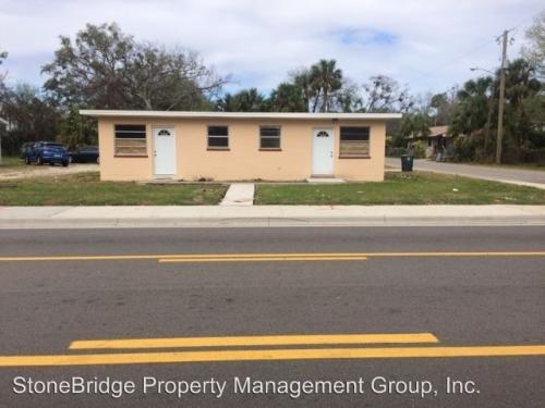 708 Orange Ave Duplex Ma Photo 1
